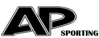 AP Sporting