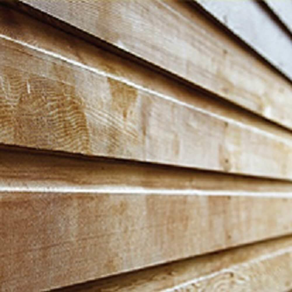 Browse the huge range of Timber Claddings available Online from Nottage Timber Merchants. Perfect for Any Professional, Trade or DIY Application