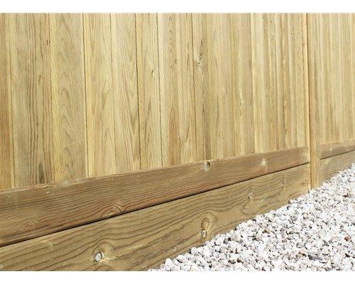 Browse the huge range of Gravel Boards available Online from Nottage Timber Merchants. Perfect for Any Professional, Trade or DIY Application