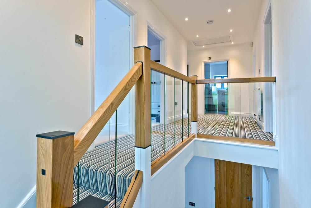 Veiw Our Staircase Gallery