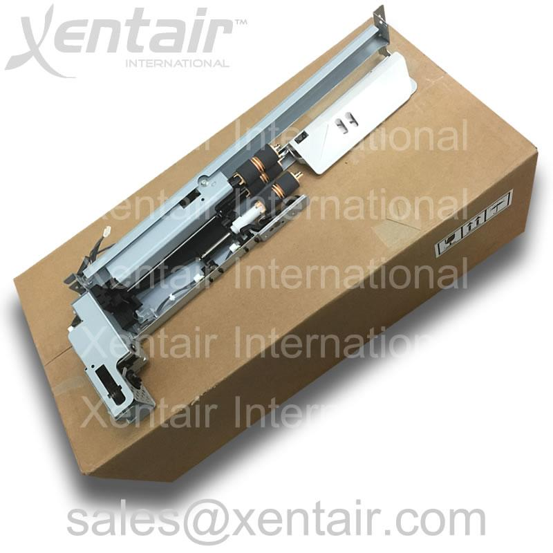Xerox® Color 550 560 570 SRA3 Feeder Assembly 059K65871 59K65871