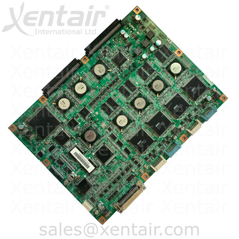 RAM Memory Upgrade for The IBM ThinkCentre M Series M52 1GB DDR2-400 PC2-3200 8215VH7