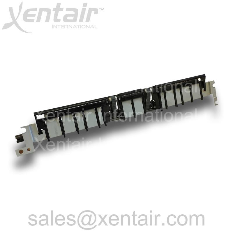 Xerox® Phaser™ 3500 ELA Unit Feed 3 x 5 022N02174