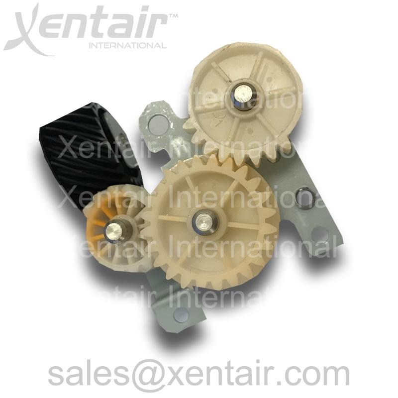 Xerox® Phaser™ 6600 WorkCentre™ 6605 Drive Assembly Waste Waste Drive Assembly 007K17960