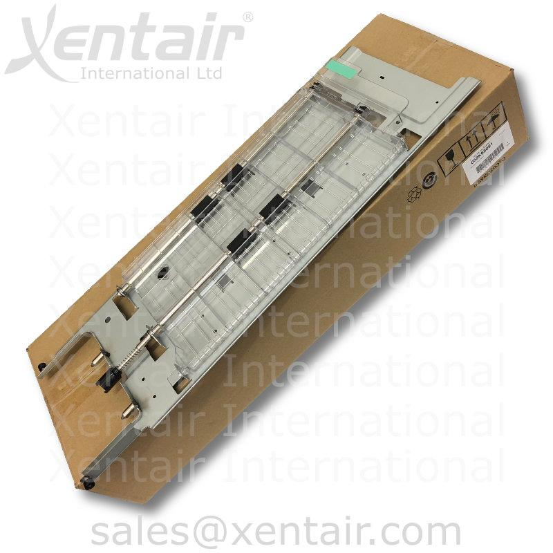 Xerox® Color 550 560 570 Tray 4 Transport Assembly 059K68090 059K68091