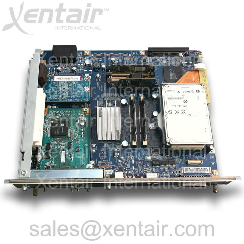 RAM Memory Upgrade for The IBM ThinkCentre M Series M55 8811EVU PC2-3200 1GB DDR2-400