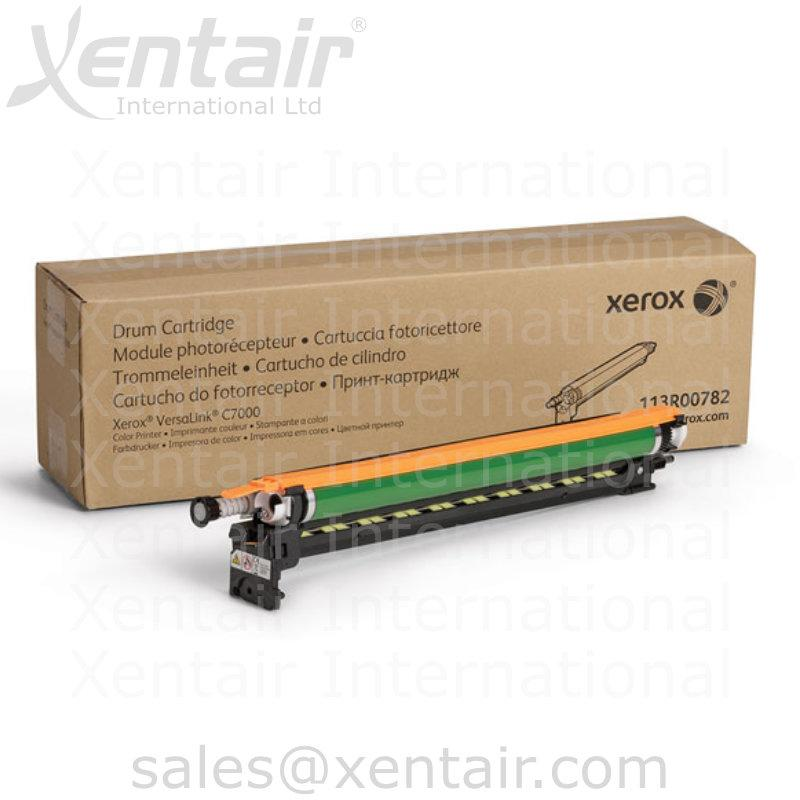 Xerox® VersaLink® C7000 Drum Cartridge 113R00782 113R782