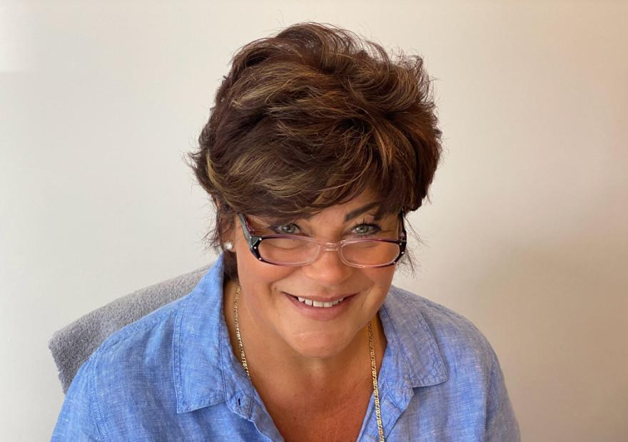 Esther Bearne