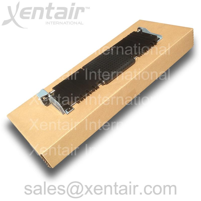 Xerox® Color 550 560 Registration Transport Assembly 059K67934 59K67934