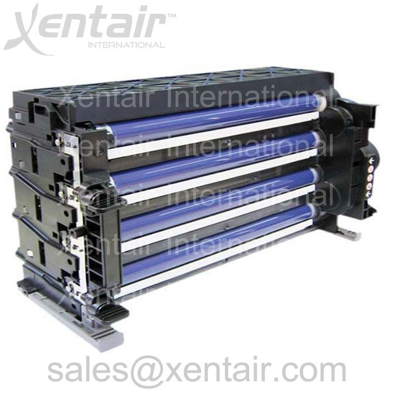 Xerox® Phaser™ 6125 6128 6130 6140 6500 WorkCentre™ 6505 Imaging Unit 676K05360 676K5360