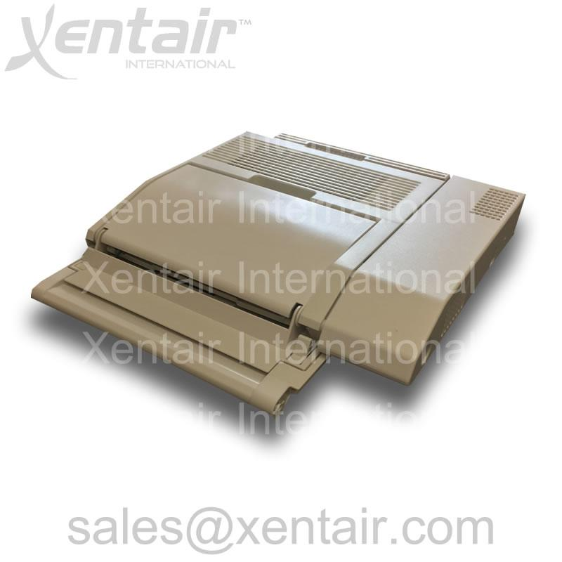 Xerox® WorkCentre™ 6400 Vertical Transport Assembly 059K69690 120E36360 130E11800 962K76760 809E94750 896E86840