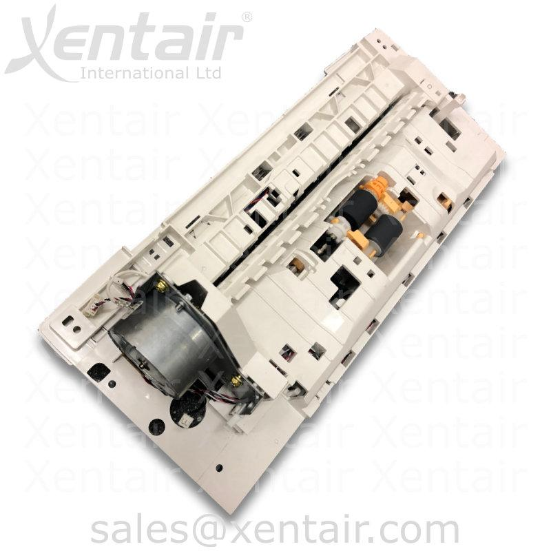 Xerox® ColorQube™ 8700 8900 Feed Head Assembly XIL89001311
