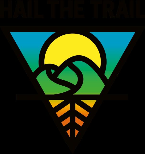 Hail the Trail