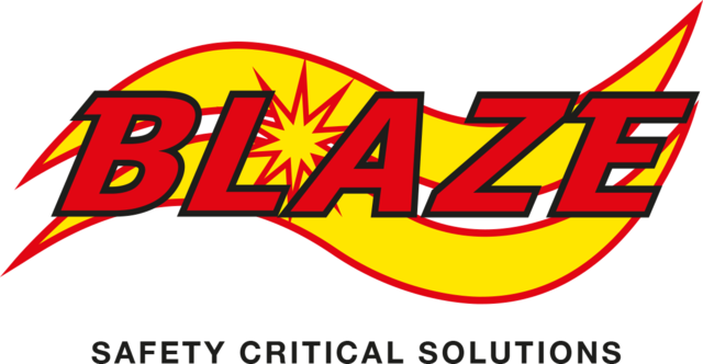 Blaze Manufacturing Solutions Ltd