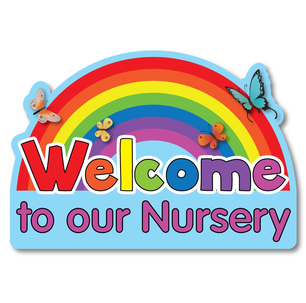 nursery-welcome-sign-matt.jpg