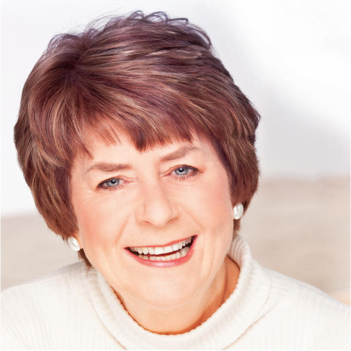 Pam Ayres The Dog Who Didn T Win A Prize