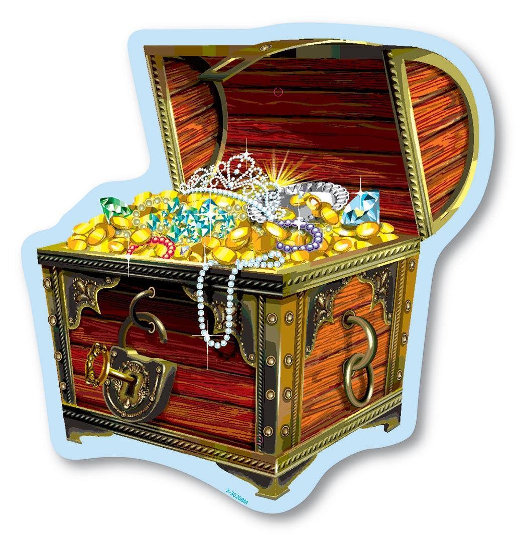 melodys treasure box - HD1030×1075