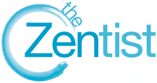 The Zentist