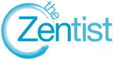 The Zentist