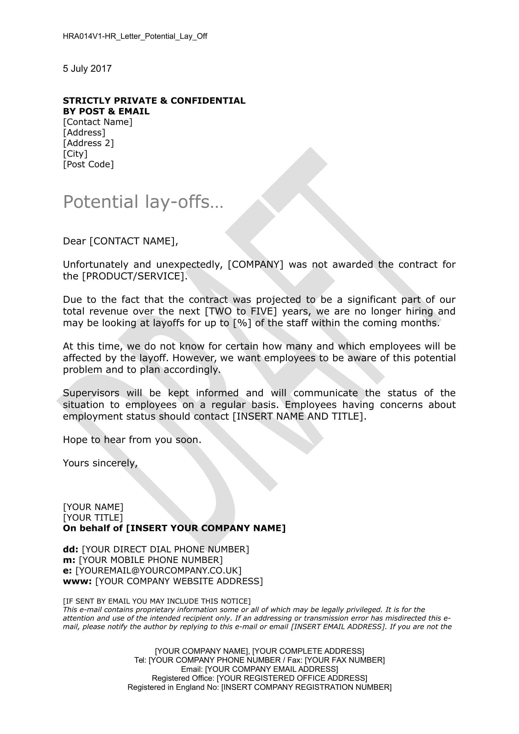 Business templates hr legal admin papermonkey uk spiritdancerdesigns Gallery