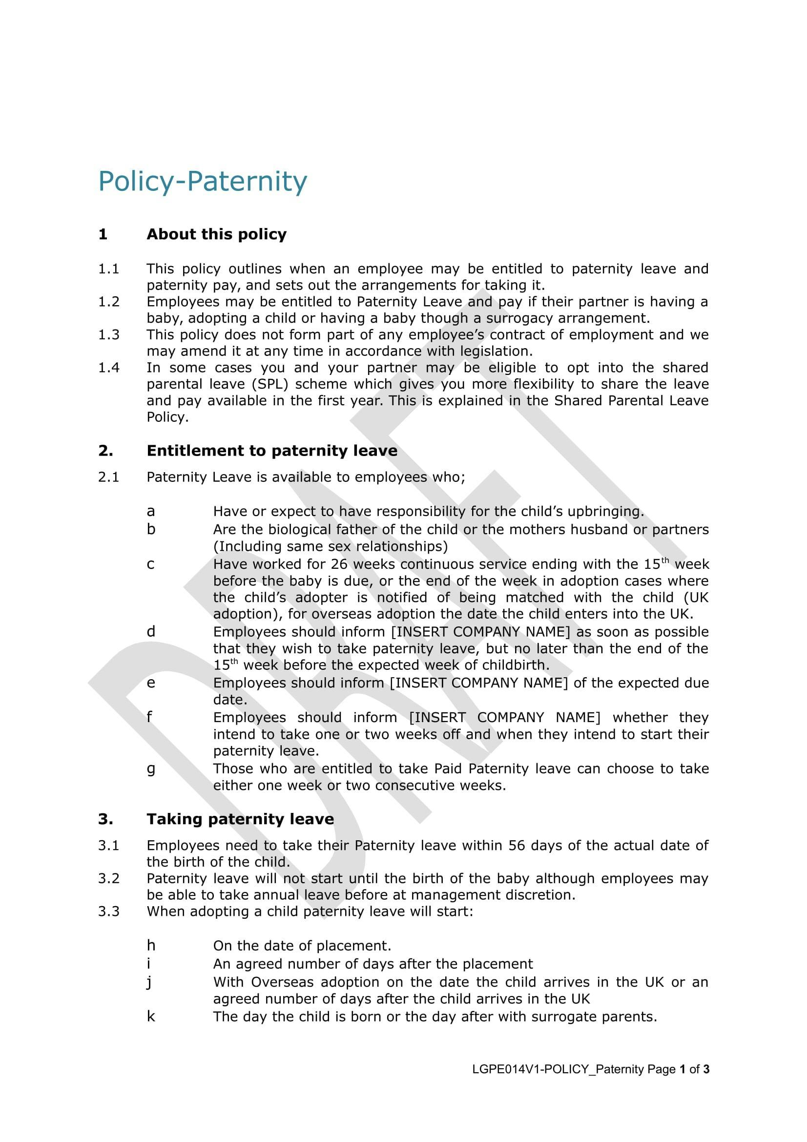 Business templates hr legal admin papermonkey uk aiddatafo Images