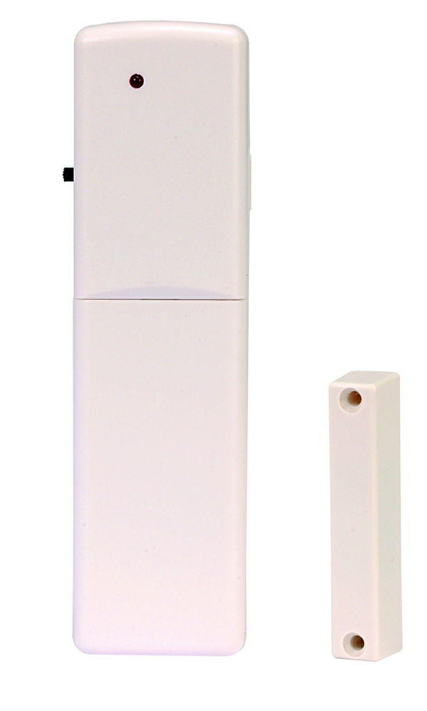 Door Transmitter for MPPL Systems