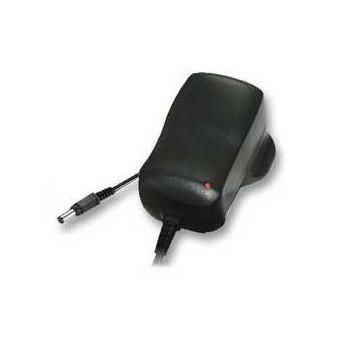 Power Adapter - Mini Regulated Voltage Adjustable PSU