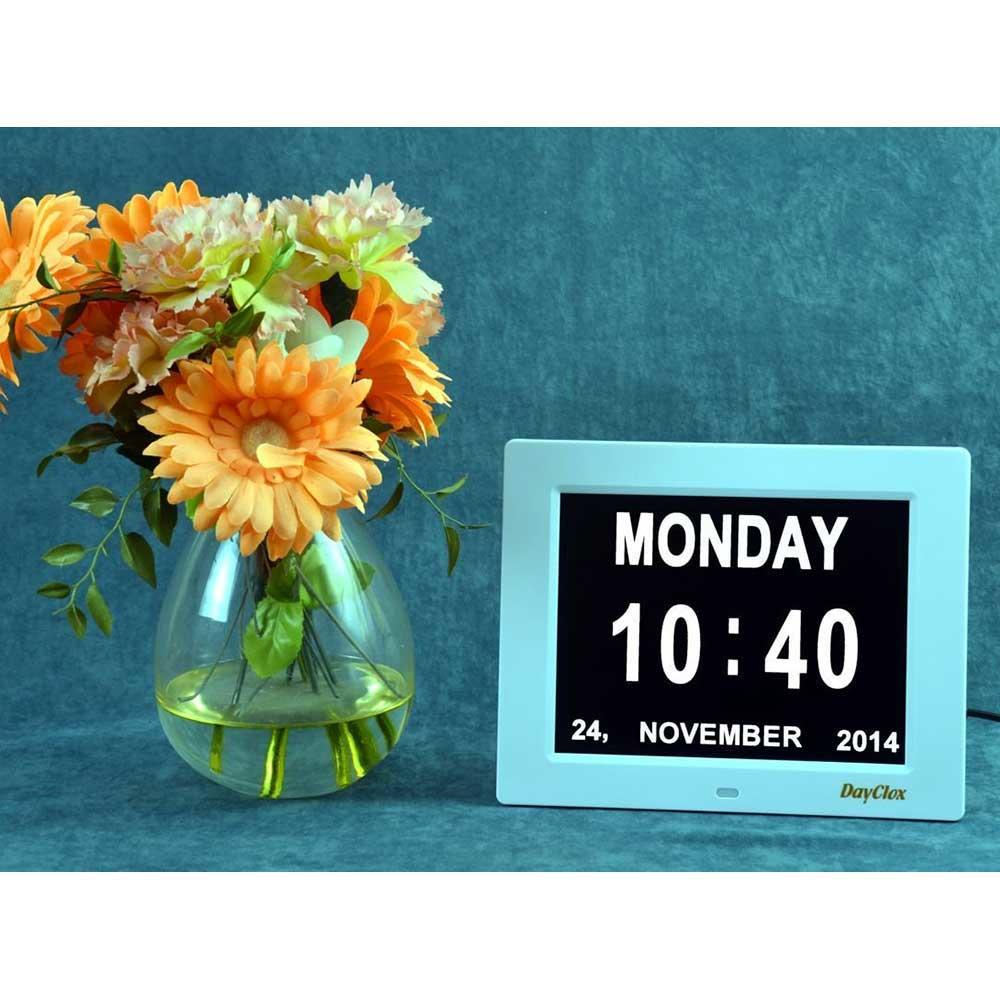 100 Plant On Desk Desk Decorations Peeinn ComHow  : image from 45.76.23.192 size 1000 x 1000 jpeg 90kB