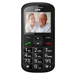 CPR Call Blocker CS600 Mobile Phone