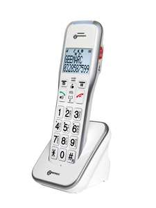 Geemarc AmpliDECT595 - Additional Handset