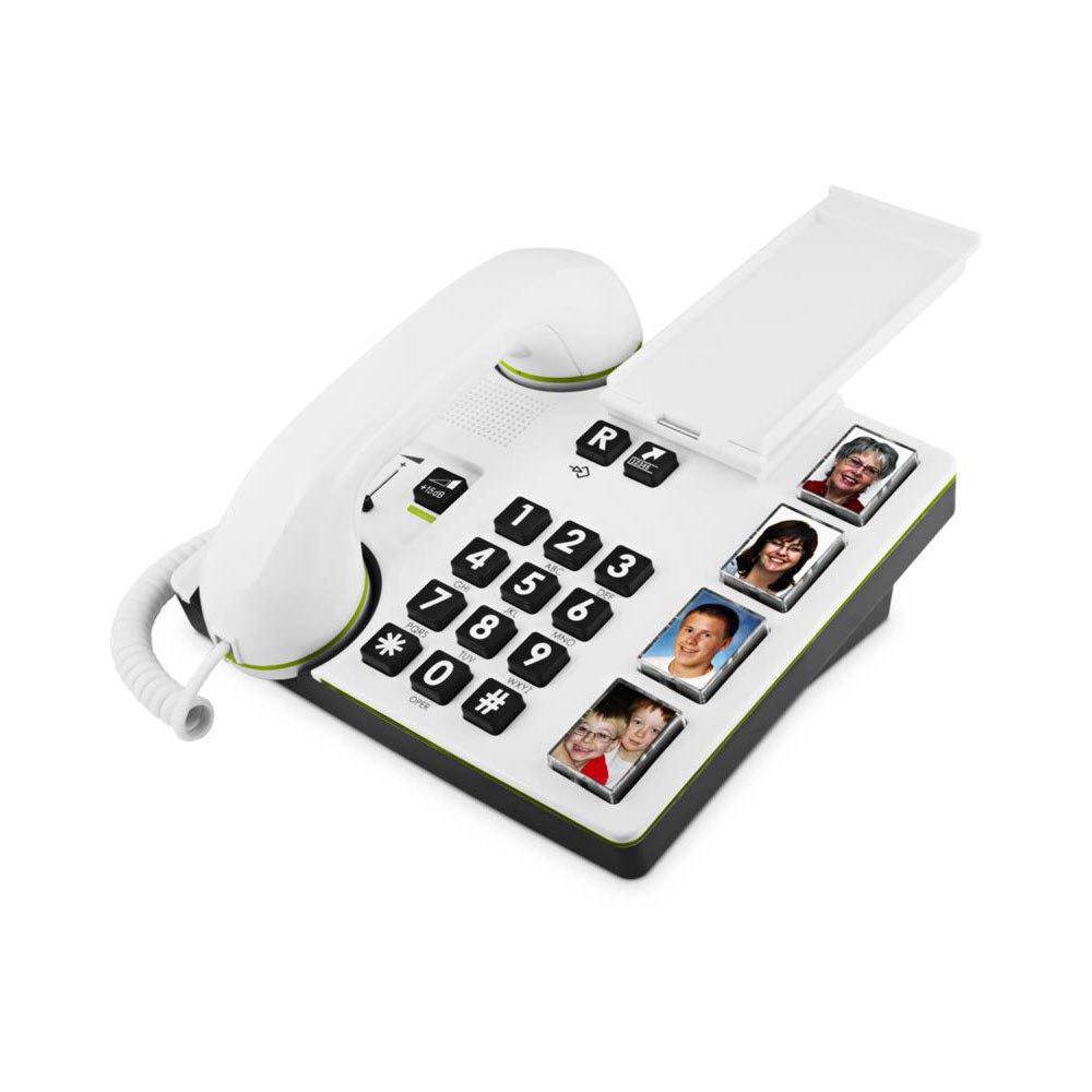 Best phone blocker - what is a phone blocker
