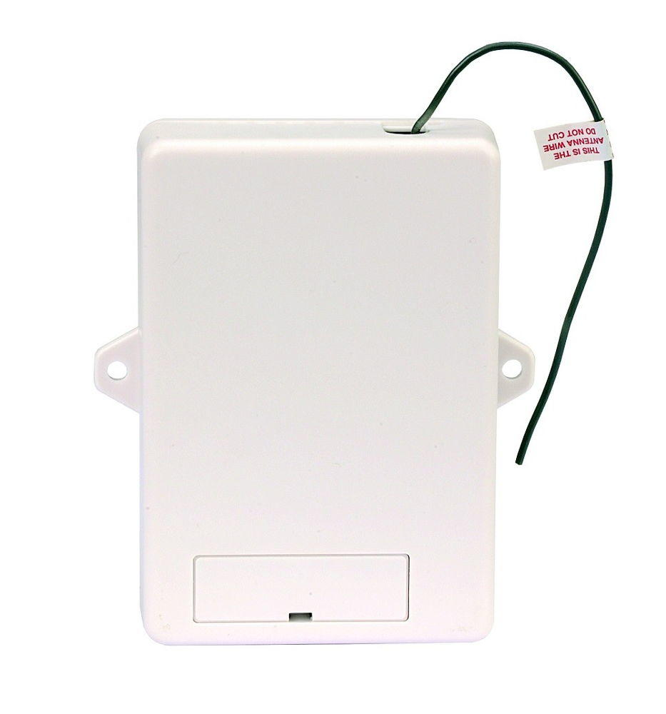 Signal Repeater for MPPL Systems