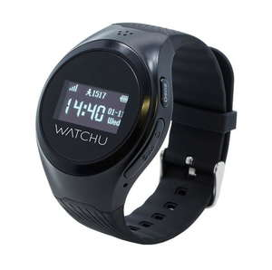 CPR WATCHU Guardian GPS Smart Watch