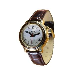 Size: 35mm Dial