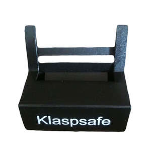 KlaspSafe - Car Seat Belt Guard