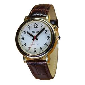 Size: 40mm Dial