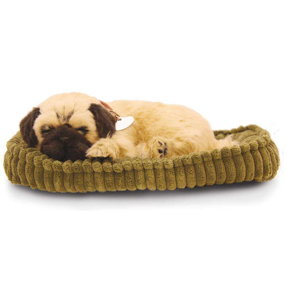 perfect petzzz pug pug puppy dog by perfect petzzz precious petzzz 6778