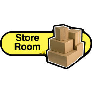 store room signs blogs workanyware co uk u2022 rh blogs workanyware co uk storeroom isle of wight storage room signs