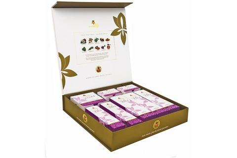 Royal Orchid Complete Gift Pack