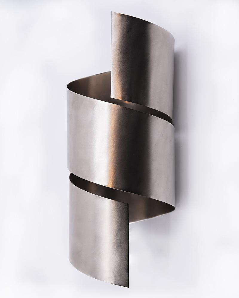 wall light, lighting,Aura london, luxury accessories,