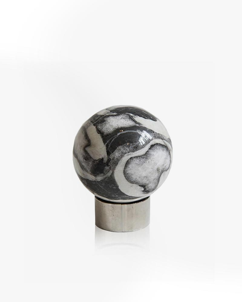 sphere, decor, luxury accessories