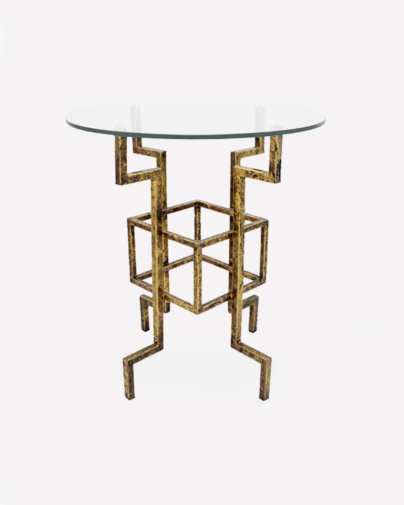 side table, luxury, luxury furniture, aura london, aura