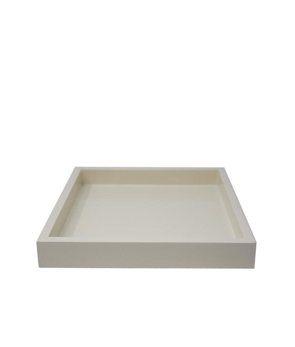tray, aura london, luxury accessories