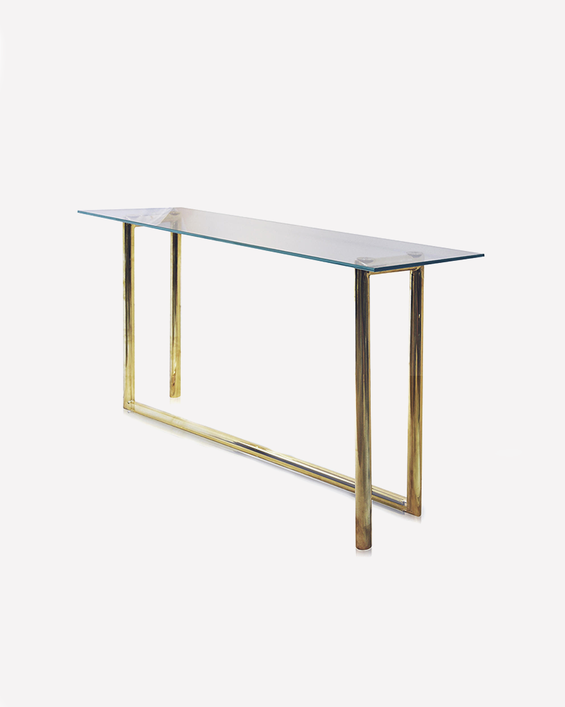 Luxury Furniture - Pippa Console
