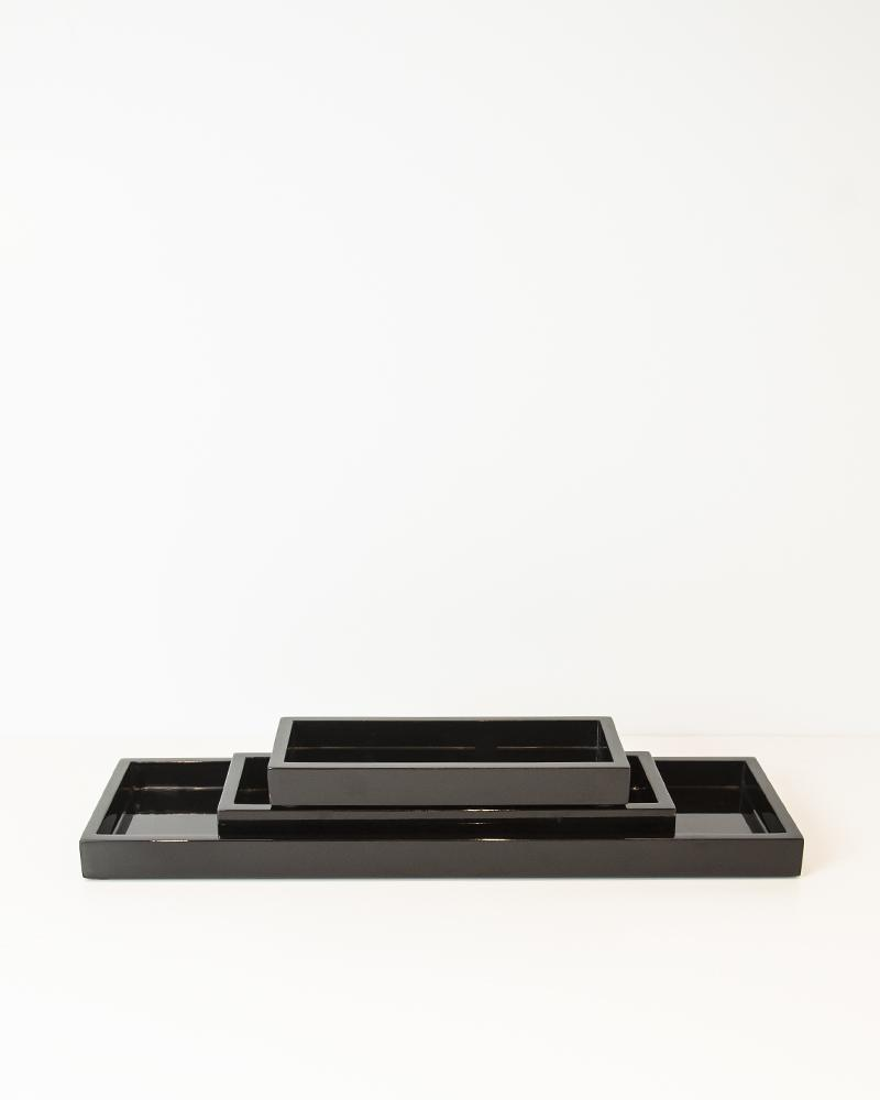 tray, accessories, luxury accessories,