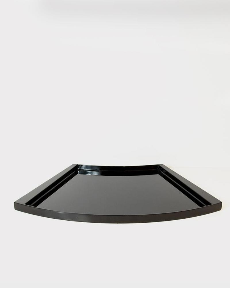 tray, accessories, luxury accessories, black
