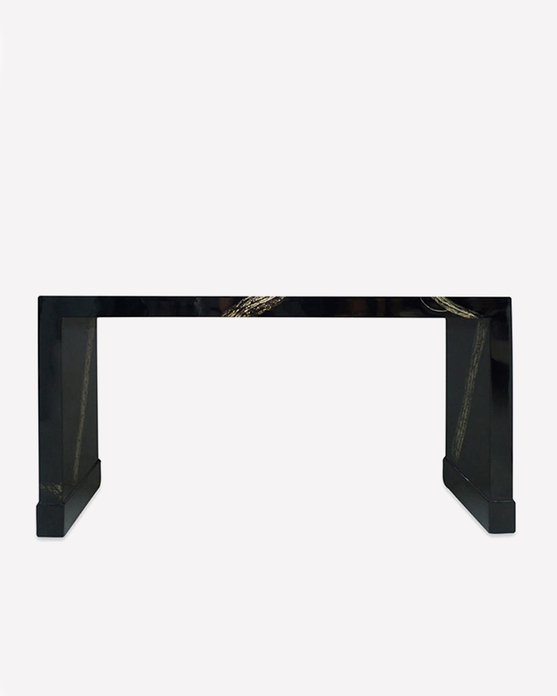 console, luxury, luxury furniture, aura london, aura