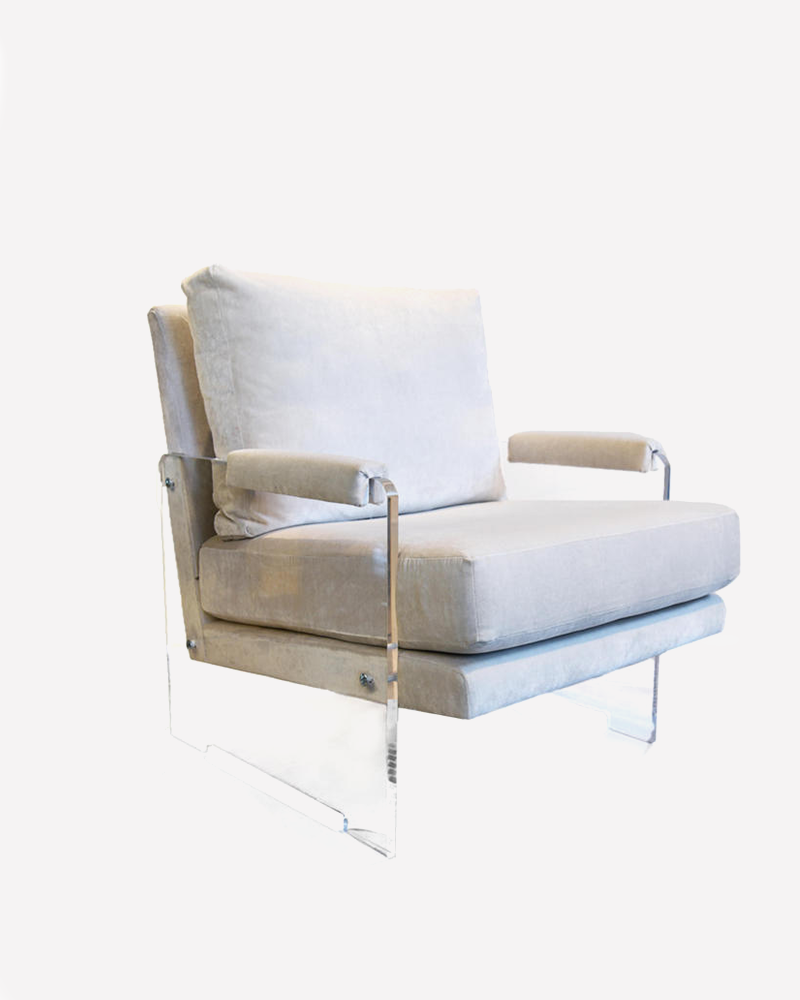mist chair, seating, furniture, aura, aura london