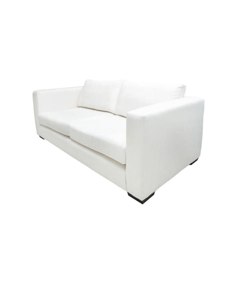 sofa, furniture, luxury, aura, aura london