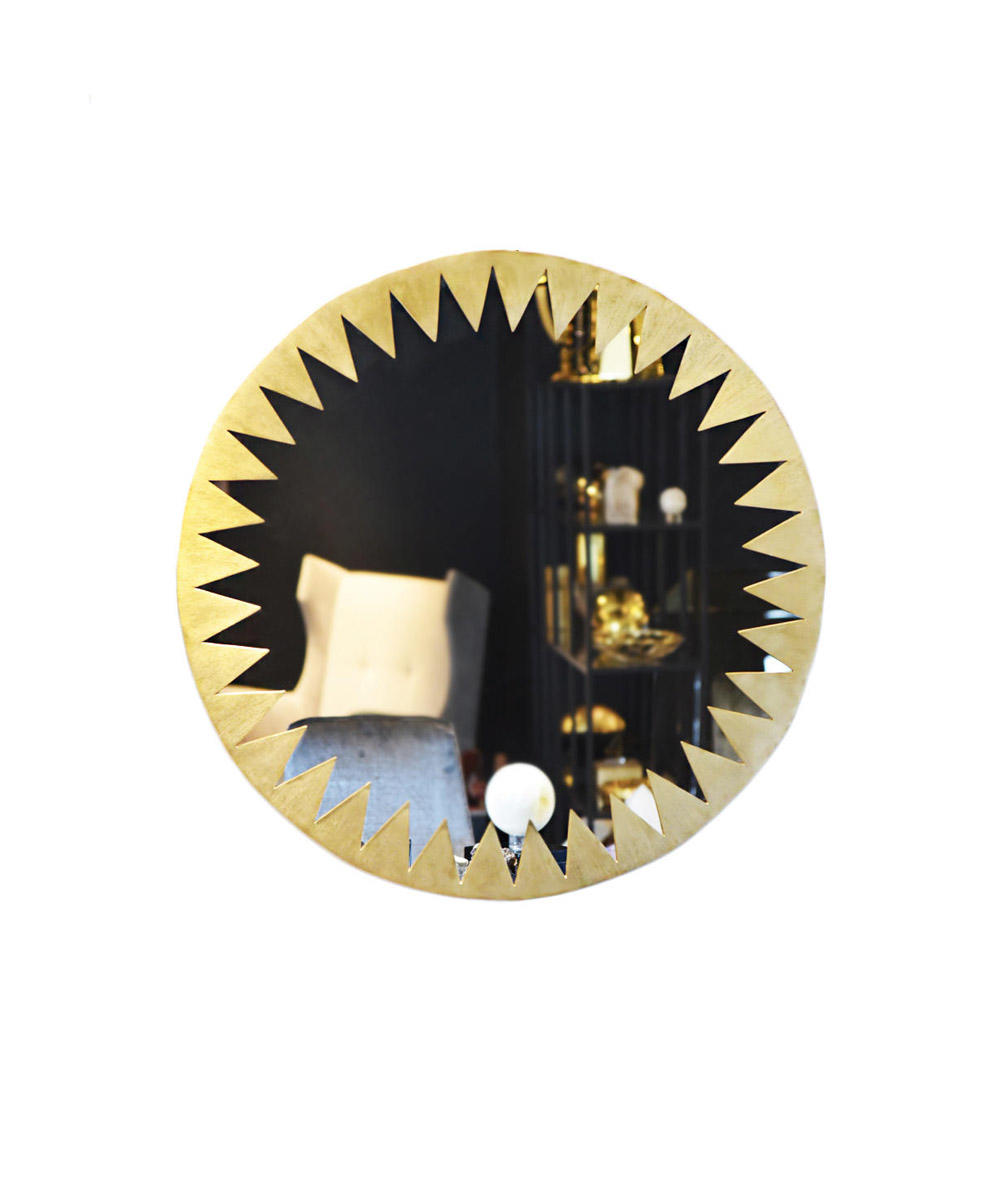 mirror, decor, luxury, luxury accessories, aura, aura london